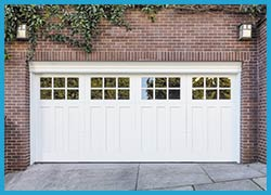 Garage Door Service Repair Atco, NJ 856-338-7004
